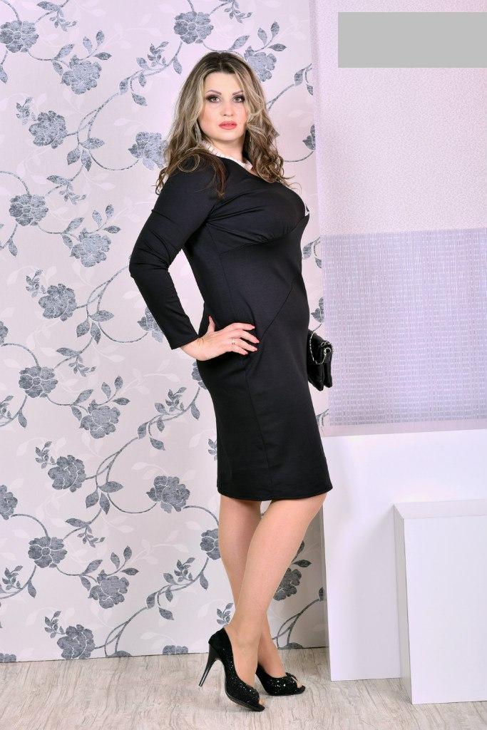Императрица Одежда Женская Больших Размеров Доставка