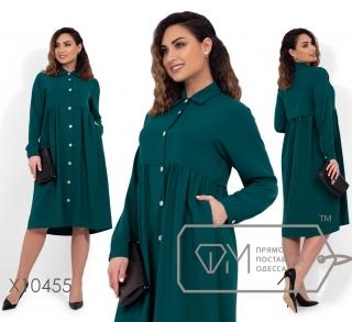 d6bc79787e6 Moda- sheek -женская одежда от прозводителя! Женская одежда больших ...